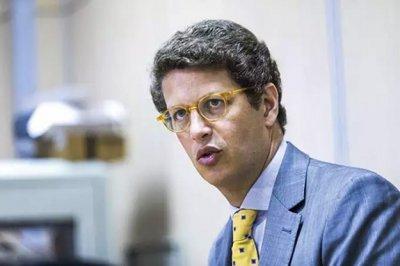 Foto: Gilberto Soares/Divulgação