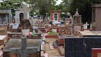 As duas mortes foram registradas em Campo Grande. - Marcos Ermínio/Midiamax